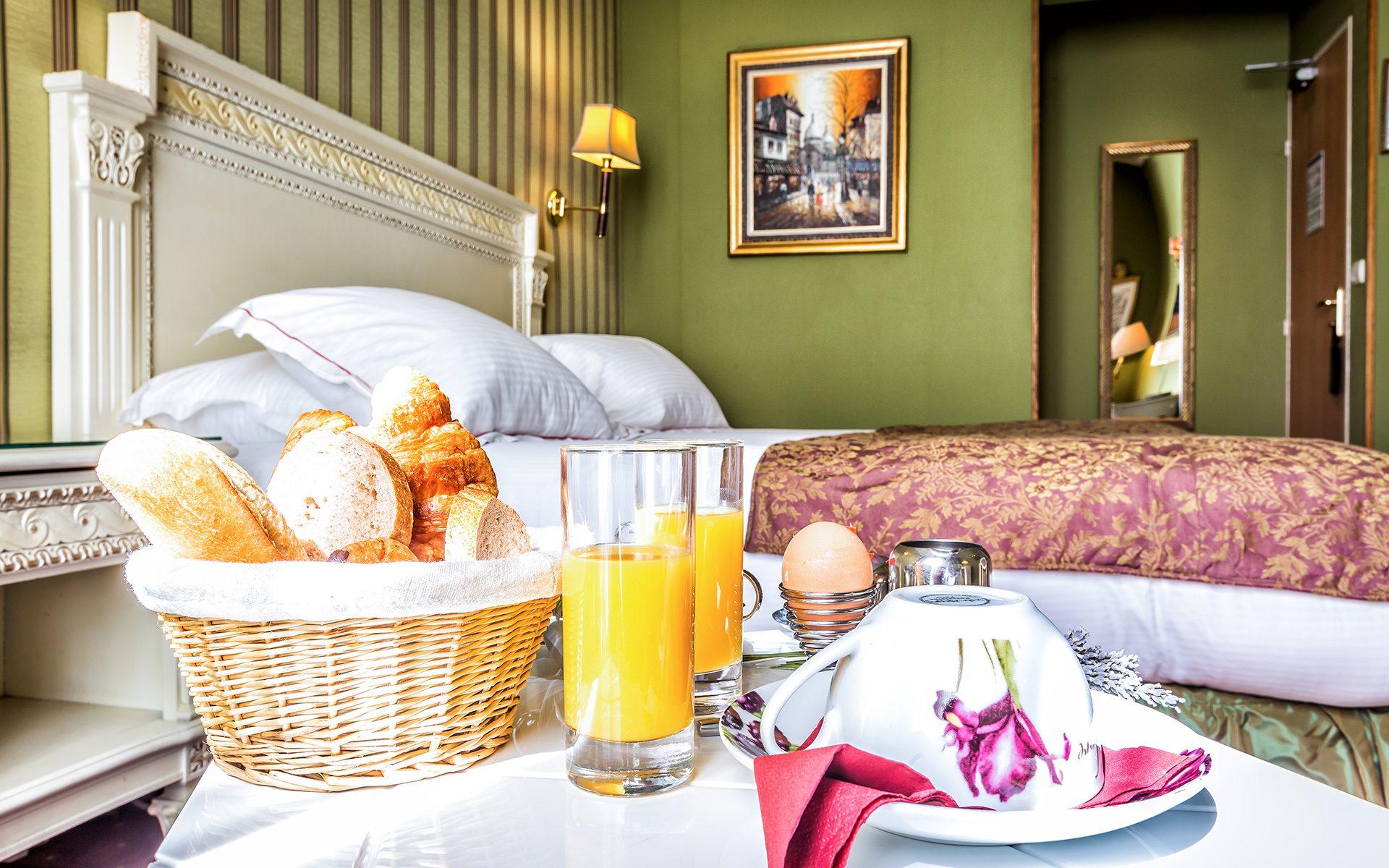 Hotel-Regence_Chambre201-Executive-5552-min