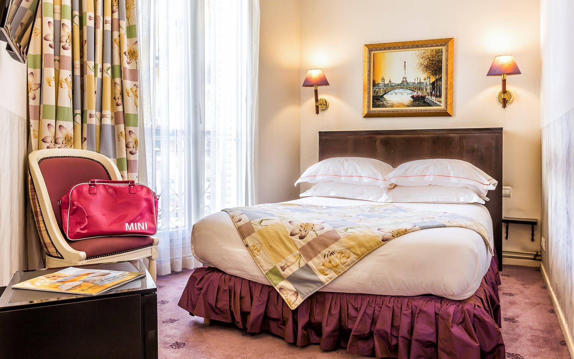 Hotel-Regence_Chambre204-Doubleousingle-5648-HDR-min