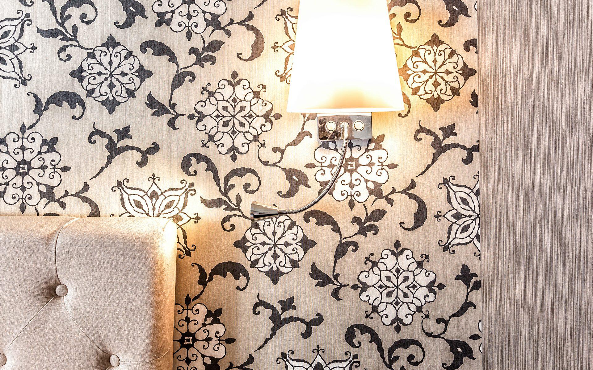 Hotel-Regence_Chambre302-5519-min