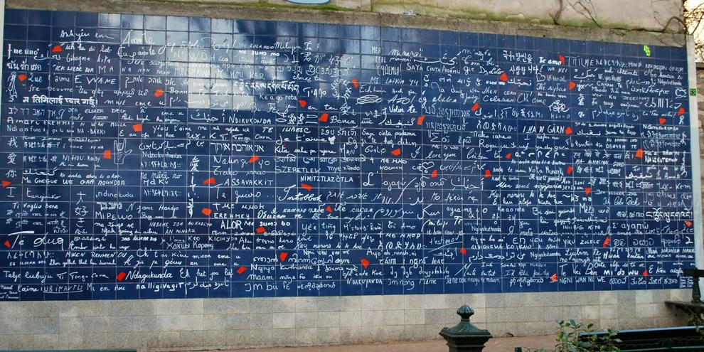 image article Montmartre le régence hôtel paris 8ème