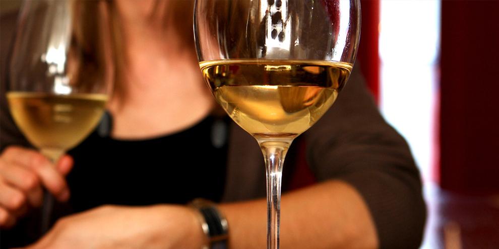 image article soirée dégustation de vin le régence hôtel paris 8ème