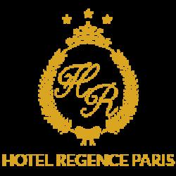 Le Régence Hotel